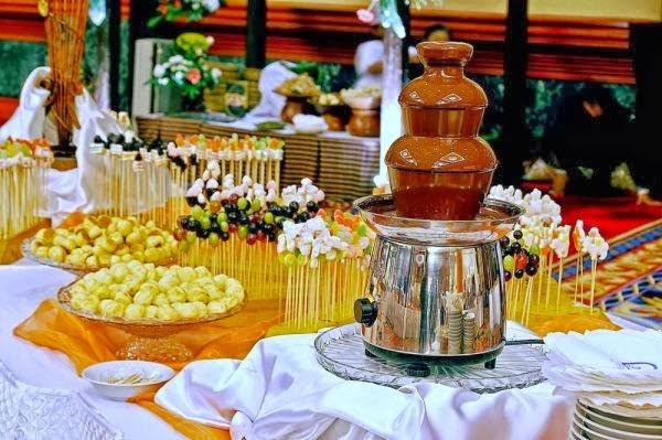 Chocolate_Fountain_1
