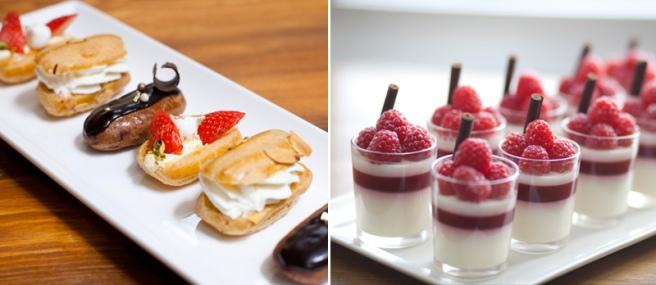 dessert_buffet