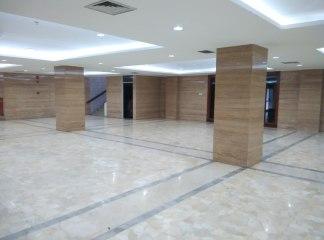 Area Foyer