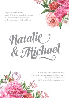 SR-Wedding-Invite-2