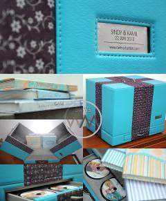 sample customBox7