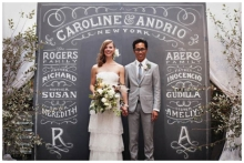 diy_wedding_blackboard_chalkboard_wedding_inspiration_beforethebigday_wedding_blog_000