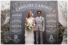 diy_wedding_blackboard_chalkboard_wedding_inspiration_beforethebigday_wedding_blog_000