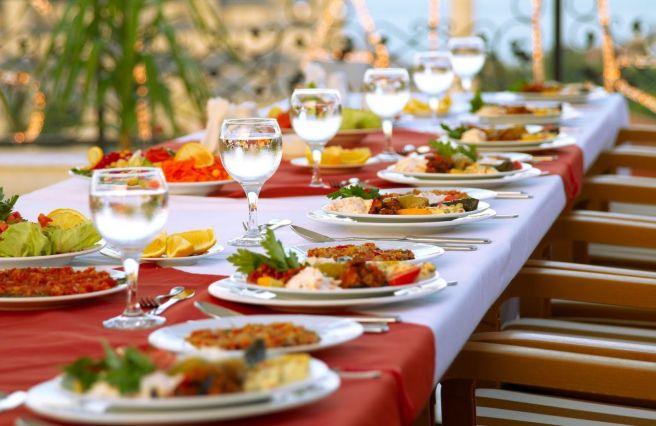 wedding_food