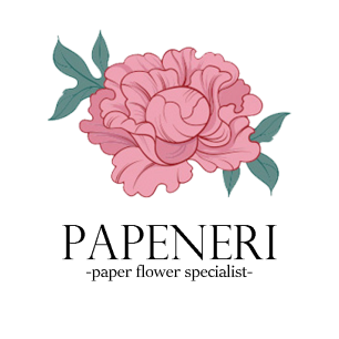logo-papeneri-d-tanpa-background